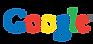google-logo-vector_edited.png