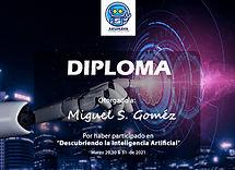 DiplomaHolyAI_1_edited.jpg