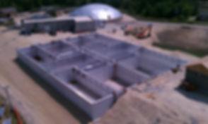 997-061812-01 Anamosa AeroMod Tank..jpg