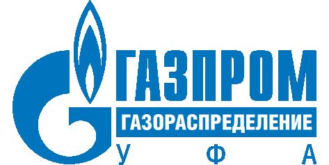 Газпром.png