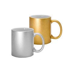 Кружки золото-серебро-хамелеон.jpg