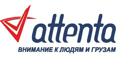 Атента.png