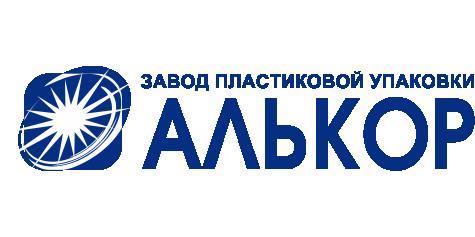 Алькор.png
