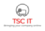 TSC-IT-logo-Color_edited.png