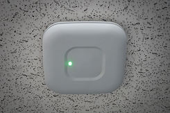 Ceiling access point wifi.jpg