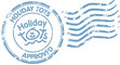 Badge of holidaytots.co.uk