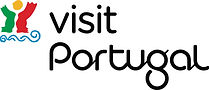 Tourism information: family holidays in Portugal