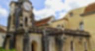 Monument in Caldas da Rainha