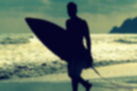 Silver Coast: prime surf location portugal. surf holidays portugal, surf in the silver coast portugal
