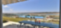 terrace, luxury family villas