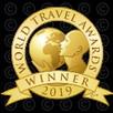 wta-winner-badge-2019