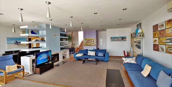 living room interior.jpg