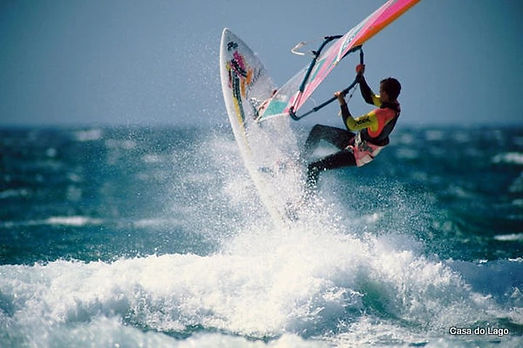 surfing holidays portugal in peniche