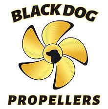 Black Dog Logo.jpg