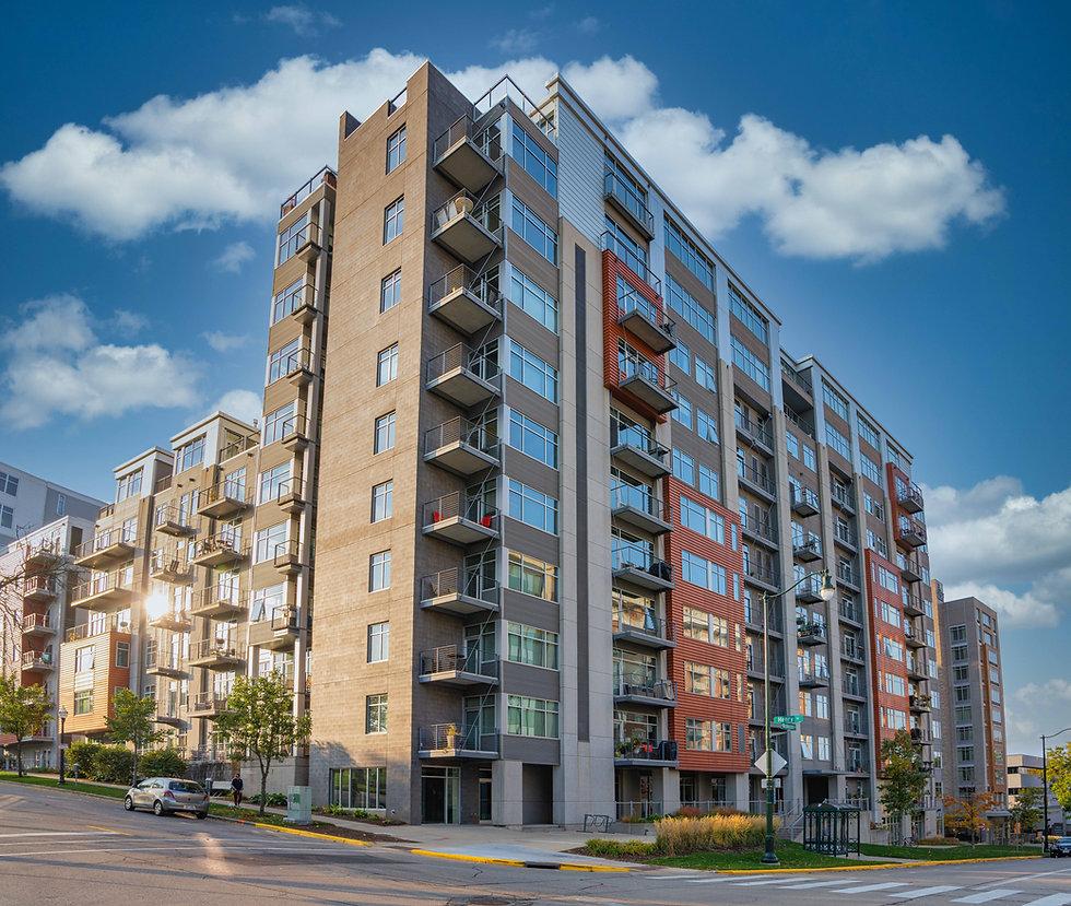 Capitol West Condominiums.jpg