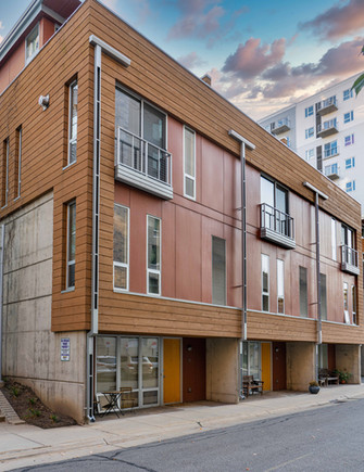 Townhouses, Wash Place Sidetif.jpg