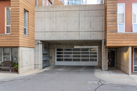 Indoor Garage Entrance.jpg
