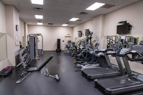 Exercise Room.jpg