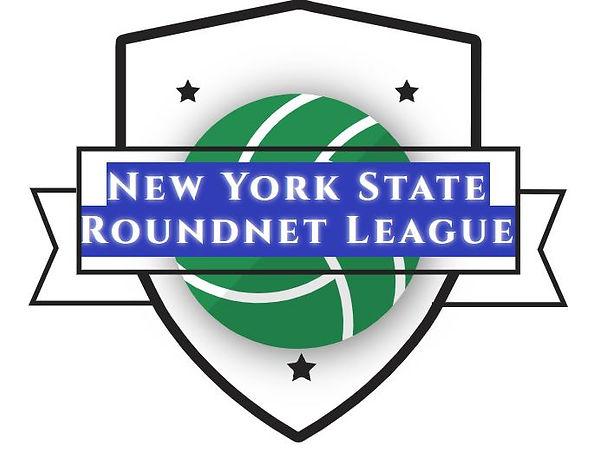 NYS Roundnet Logo.JPG