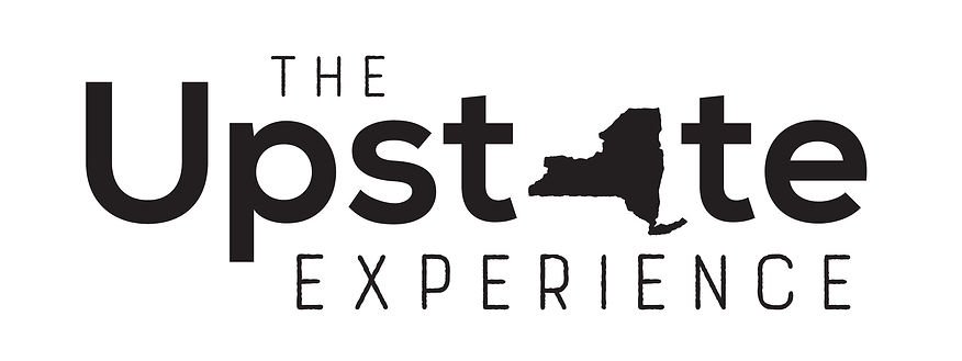 The Upstate Experience