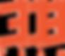 303team_logo_new_transparent.png