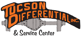 Tucson Differential and Service Center