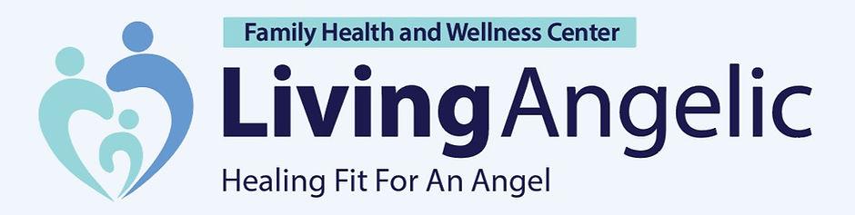 Living%20Angelic%20logo_banner_new_edited.jpg