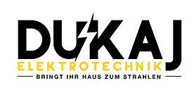 Dukaj Logo-01. in kleinjpg.jpg