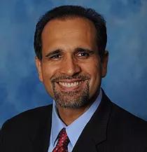 Prof_ Bahaudin G_ Mujtaba.webp