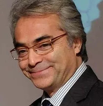 Alain Hoodashtian.webp