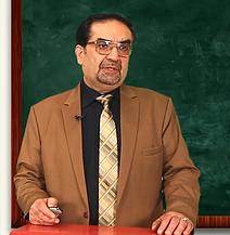 عبدالقدیر میرزایی.webp