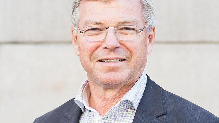 Former Prime Minister of Norway, HE Kjell Magne Bondevik