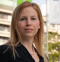 Ann-Katrin Voit.webp