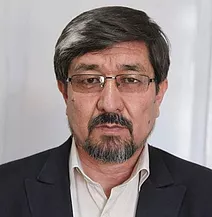 Abdulali Mohammadi.webp