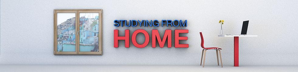 HOME LEARNING.jpg