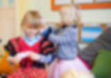 Cavendish Lodge Nurseries & Pre-Schools you local 'Outstanding' Nursery Pre-School room photo.