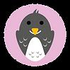 Swallows Logo.png