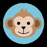Cheeky Monkeys Logo.png