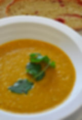 Carrot and Coriander Soup.jpg
