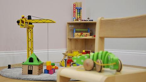 CLNS Nursery Room.jpg
