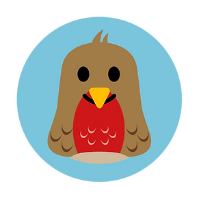 Robins Logo.png
