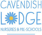 Cavendish Lodge Nurseries Logo.jpg