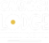 CLNS logo.png