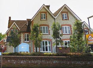 Cavendish House Reigate