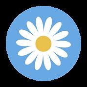 Cavendish Lodge Logo.png