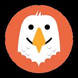 Eagles logo.png