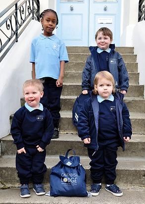 New Uniform Group shot.jpg