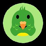 Parakeeets Logo.png