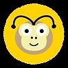 Bugs Logo.png