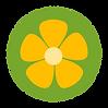Buttercups Logo.png